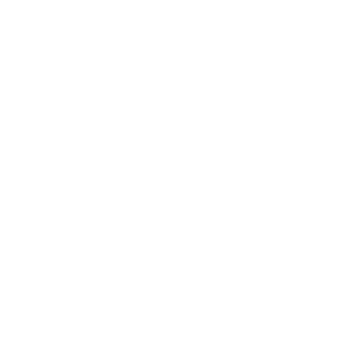Thumbs Up on Facebook 1.0